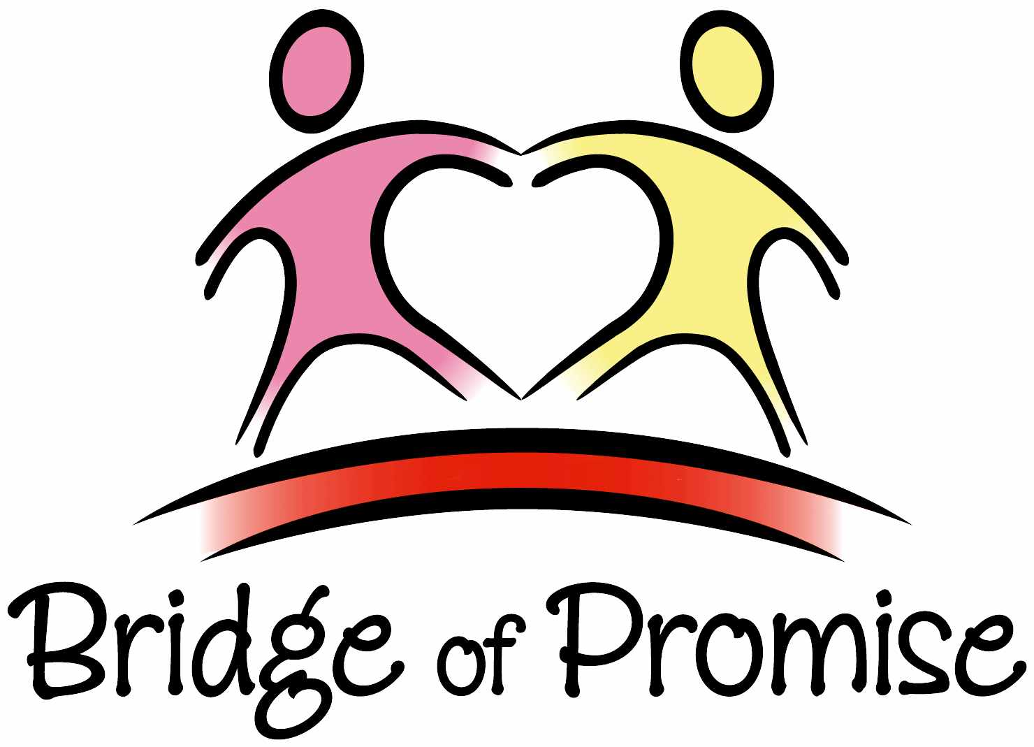 Bridge of Promise to provide adults with disabilities access to art activities.