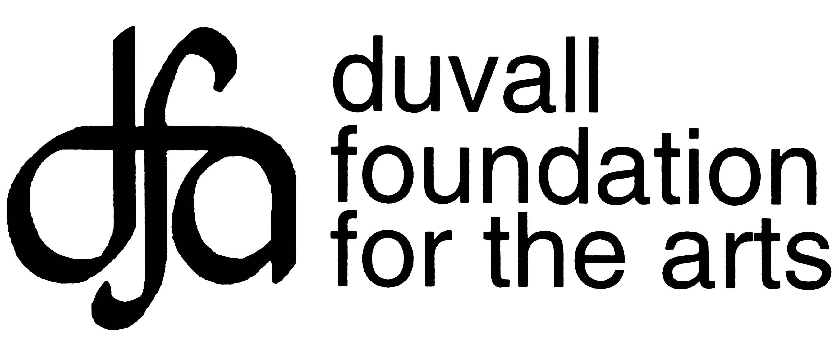 http://nwacmockup.com/wp-content/uploads/2014/08/DFA-large-logo.jpg